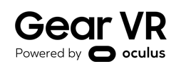 gear vr store/